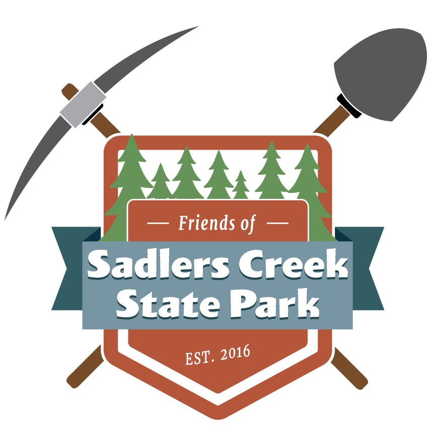Friends of Sadlers Creek