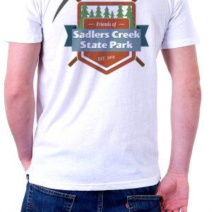 tee-male-front